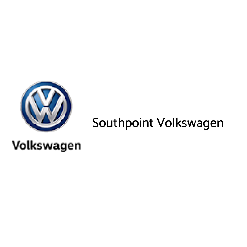 Southpoint Volkswagen